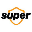 superpages icon